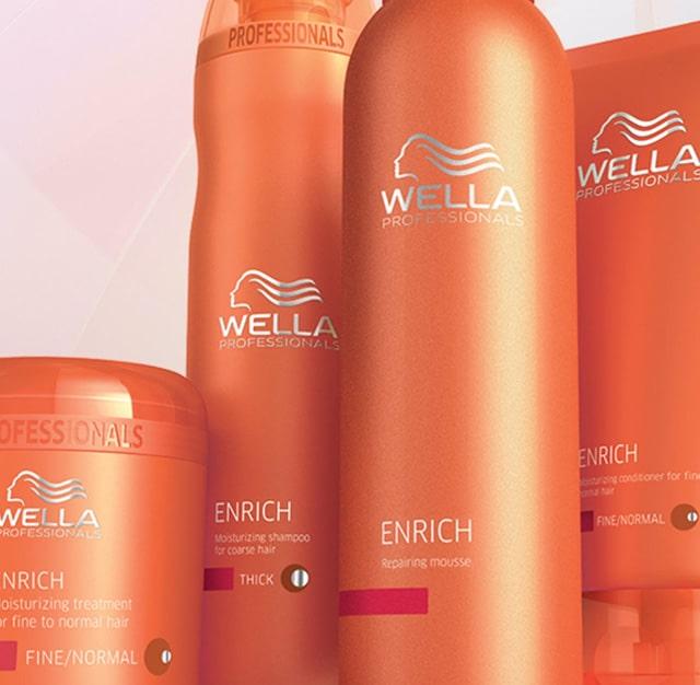 allie-j-salon-products-wella-professionals-2