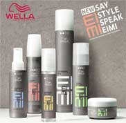 Beauty Salon Products