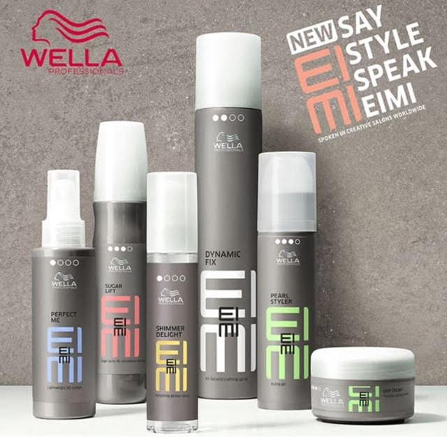 allie-j-salon-products-wella-professionals-pack